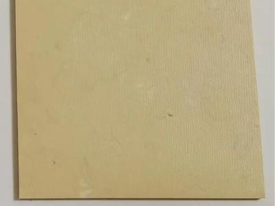 同质透心地板TJ-7309