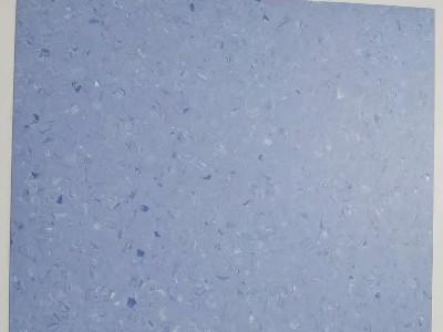 同质透心地板TJ-7337