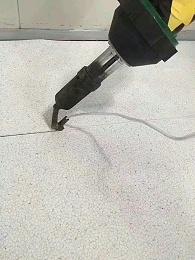 全钢防静电地板真的能防静电吗