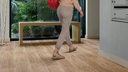 买塑胶地板需要注意的那些问题