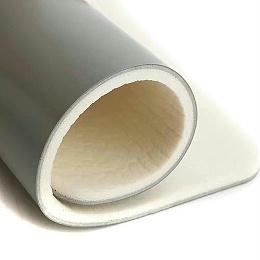 什么是塑胶地板?有什么利益?