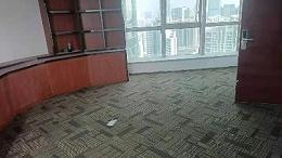 PVC塑胶地板行业常见问题整合合集