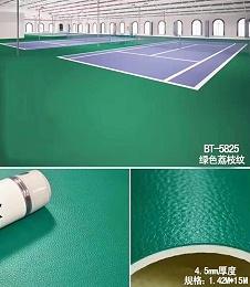三个问题产生PVC地板常见问题