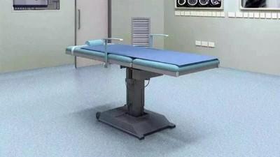 医院手术室地胶