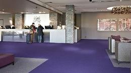 福尔波乐宝毯使用环境与清洁保养污物分类