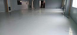 深圳塑胶地板供应及安装